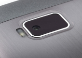 Топ-8 планшетов с хорошей камерой. Выбор ZOOM