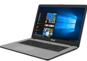 Ноутбуки вместо десктопа. Выбор ZOOM