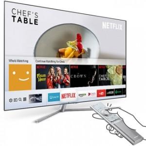 Smart TV: лучшие платформы. Выбор ZOOM