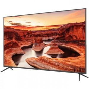 Телевизоры со Smart TV до 30 000 рублей: хиты продаж