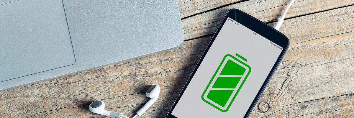 Лучшие смартфоны с большой батареей: выбор ZOOM