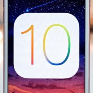 Месяц с iOS 10. Плюсы и минусы новой мобильной системы Apple