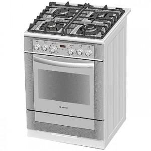 Как выбрать плиту и варочную панель. Советы ZOOM