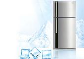 Выбор ZOOM: лучшие новые двухкамерные холодильники