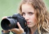 Фотоаппараты со сменной оптикой. Хиты продаж 2017