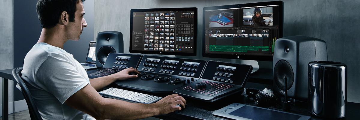 8 бесплатных видеоредакторов для компьютера: выбор ZOOM