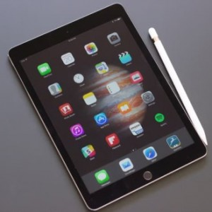 ����� �������� iPad Pro 9.7: ��� �������� ���������
