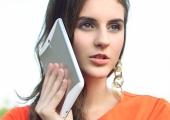 Лучшие планшеты с функцией телефона. Выбор ZOOM