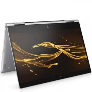 Лучшие ноутбуки-трансформеры 2-в-1. Выбор ZOOM