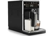 Что умеют умные чайники и кофемашины: разбираемся на примере лучших моделей