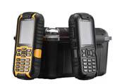 Обзор Seals VR7: телефон на случай ядерной войны