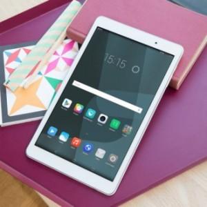 ����� �������� Huawei T2 10 Pro: ������������� ������� �� ��������