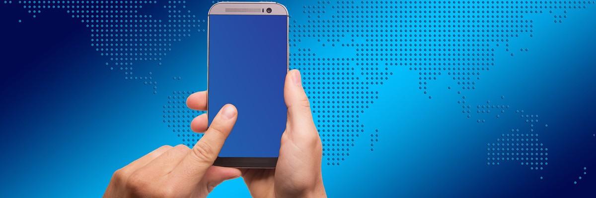 5 смартфонов с лучшим соотношением площади экрана и габаритов корпуса