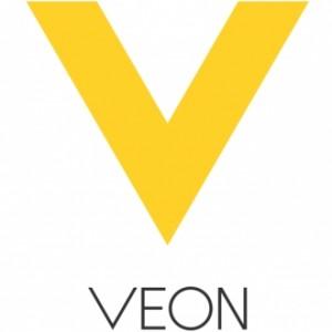 Обзор платформы VEON: больше, чем мессенджер