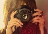 Самые интересные фотокамеры последнего полугодия. Выбор ZOOM