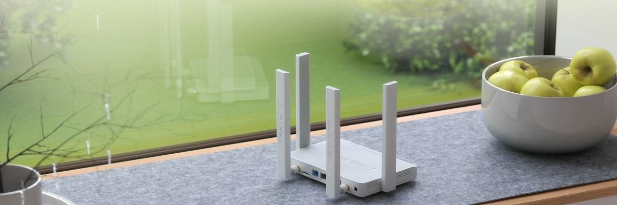 Доступные 4G роутеры для дачи: выбор ZOOM