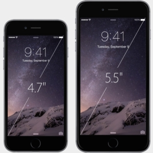 ����������� iPhone 6 � Apple Watch: ��������, ������� �� ����