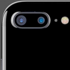 Apple iPhone 7 Plus и другие: для чего телефонам две камеры?