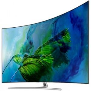 Самый умный: лучшие телевизоры со Smart TV. Выбор ZOOM