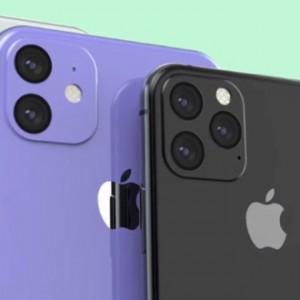 Самые ожидаемые смартфоны второй половины 2019 года
