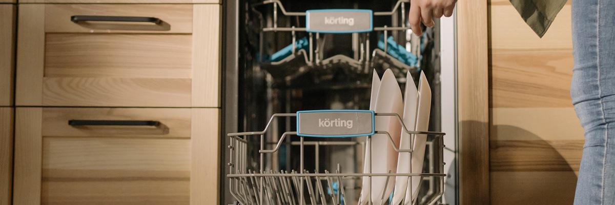 Что можно и нельзя мыть в посудомоечной машине: советы ZOOM