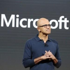 Большая презентация Microsoft: отделяем зерна от плевел