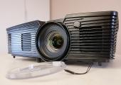 Обзор проектора RICOH PJ HD5451