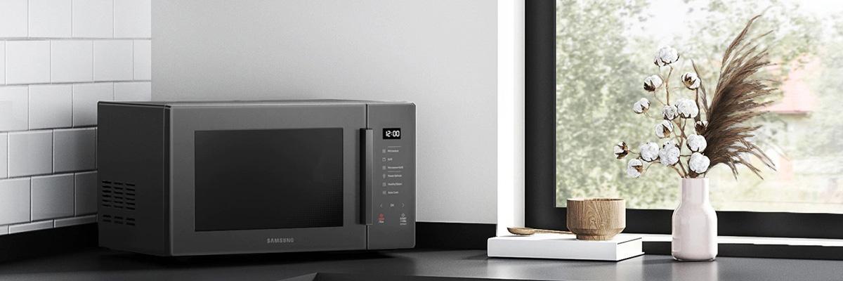 Что можно и нельзя ставить в микроволновую печь: советы ZOOM