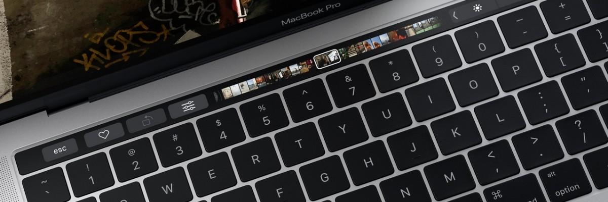 Новые MacBook Pro и горы переходников: просчет Apple?