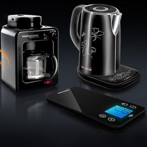 Лучшие умные кухонные устройства REDMOND. Выбор ZOOM