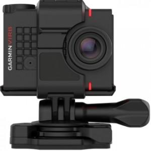 Лучшие экшн-камеры. Выбор ZOOM