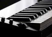 Обзор цифрового пианино Casio Privia PX-S3000: сенсорная классика