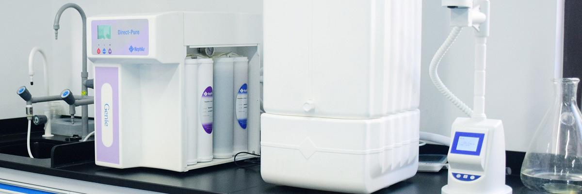 Как выбрать фильтр для воды: советы ZOOM
