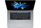 Обзор ноутбука MacBook Pro 15'' в версии 2017 года