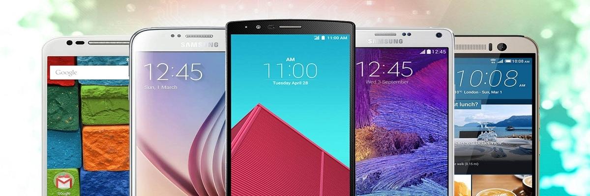 Скачать Мощные Приложения Для Android …