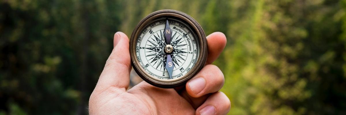 Какие гаджеты взять в поход: советы ZOOM