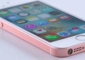 Обзор смартфона iPhone SE: вот это наш размер