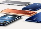 Самые быстрые: топ-10 наиболее производительных смартфонов