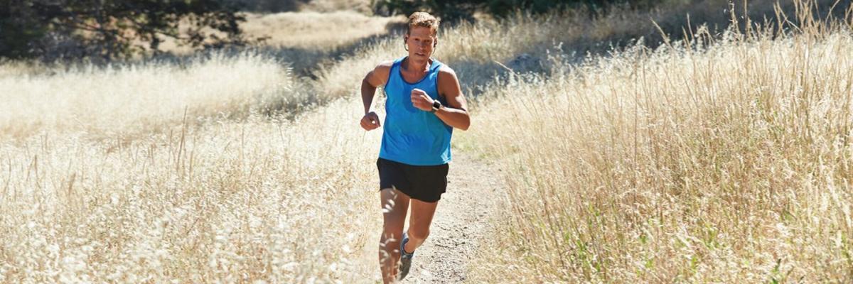 Гаджеты для спорта и здорового образа жизни. Cтатьи, тесты, обзоры