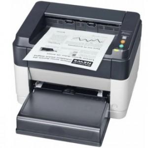 Компактные лазерные принтеры: 8 лучших моделей