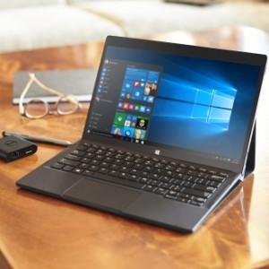 ����� ����������� ���������� Dell XPS 12 (9250): �������� �����������