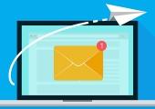 Лучшие почтовые клиенты для ПК: выбор ZOOM