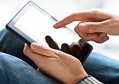 Выбор ZOOM: самые мощные планшеты первой половины 2014 года