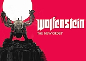 ZOOM рекомендует. Обзор игры Wolfenstein: The New Order – Спасибо Блазко за победу!