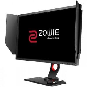 Лучшие игровые мониторы. Выбор ZOOM