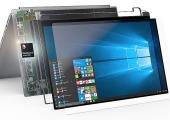 Ноутбуки на «смартфонных» процессорах: реальность завтрашнего дня?