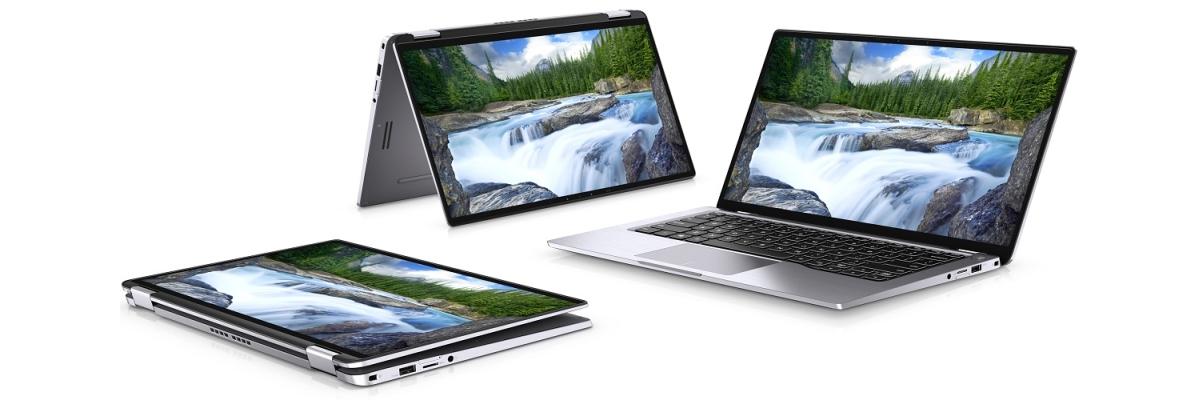 Лучшие ноутбуки-трансформеры: выбор ZOOM