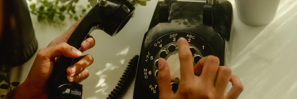 Чем опасен ваш старый номер мобильного телефона