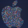 Открытый перелом. Apple представила iOS 10, macOS Sierra, watchOS и tvOS