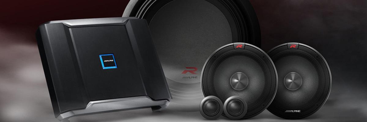 Выбираем акустику в машину: лучшие аудиосистемы до 25 000 рублей